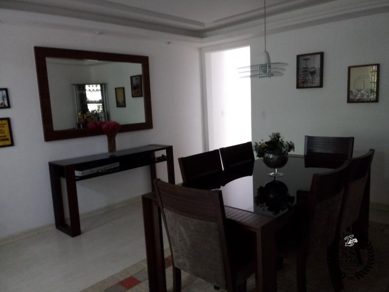 Apartamento à venda em Bonsucesso, Petrópolis - Foto 6