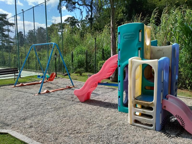 Apartamento à venda em Bonsucesso, Petrópolis - Foto 5