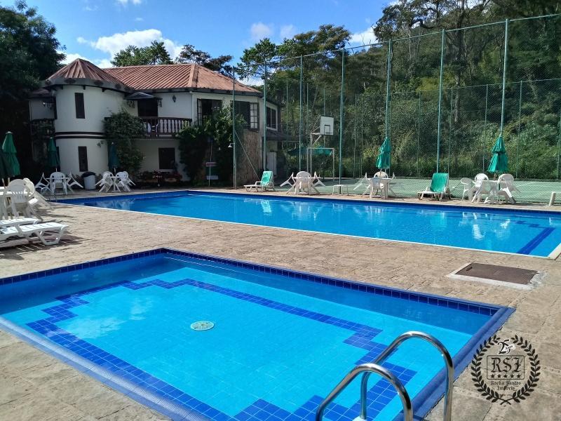 Apartamento à venda em Bonsucesso, Petrópolis - Foto 2