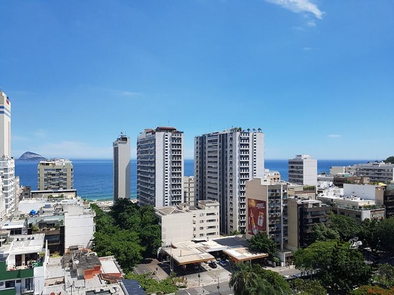 Apartamento à venda em Leblon, Rio de Janeiro - Foto 12