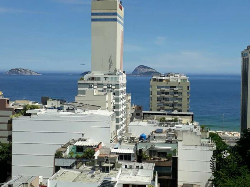 Apartamento à venda em Leblon, Rio de Janeiro - Foto 10