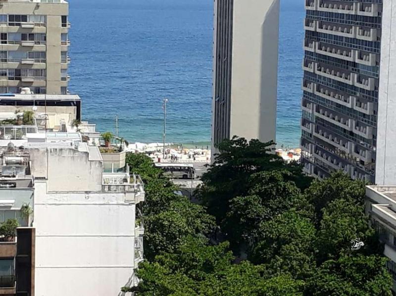 Apartamento à venda em Leblon, Rio de Janeiro - Foto 9