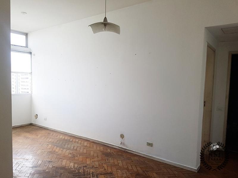 Apartamento à venda em Leblon, Rio de Janeiro - Foto 8