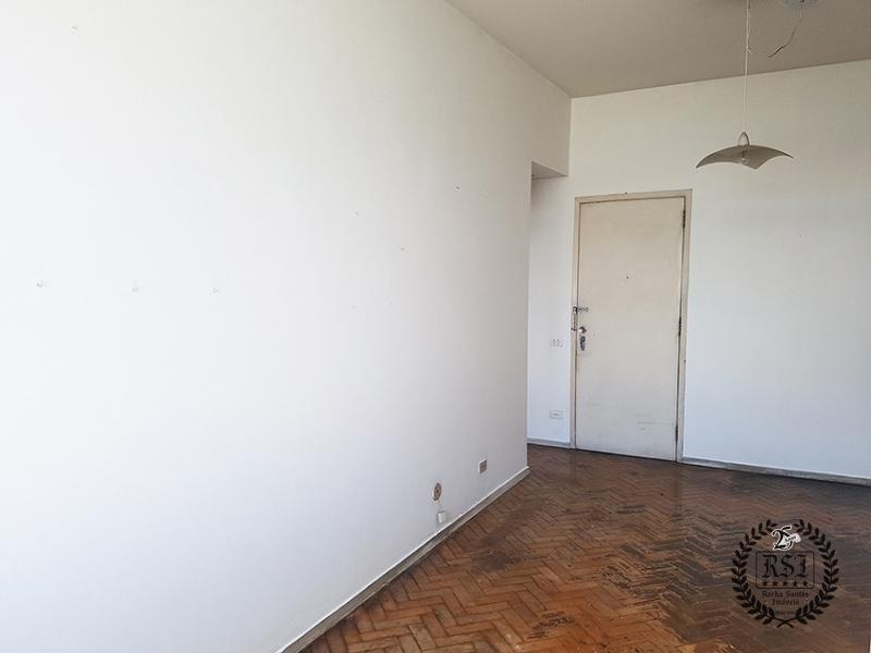 Apartamento à venda em Leblon, Rio de Janeiro - Foto 7