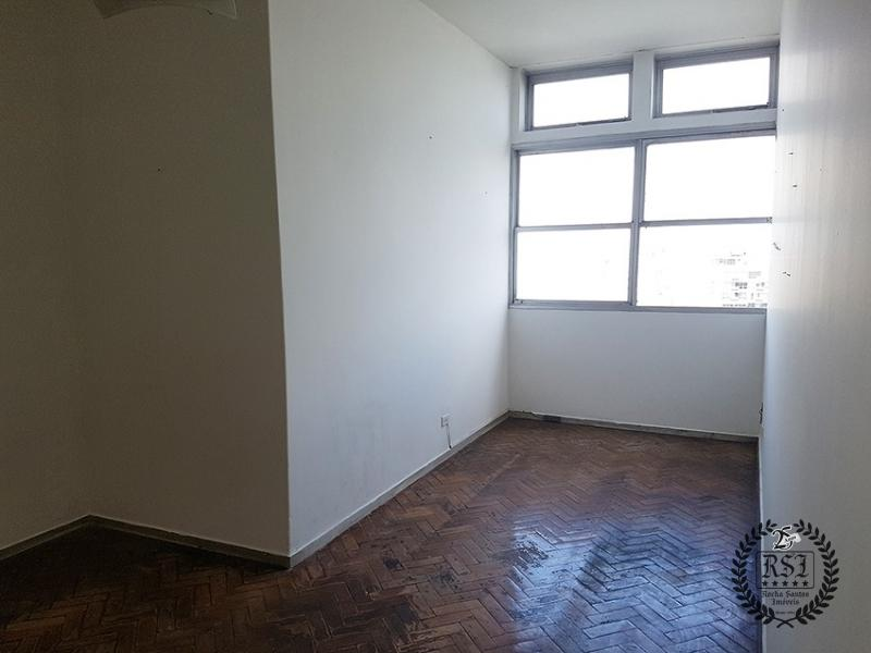 Apartamento à venda em Leblon, Rio de Janeiro - Foto 6