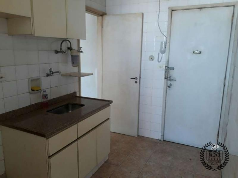 Apartamento à venda em Leblon, Rio de Janeiro - Foto 5