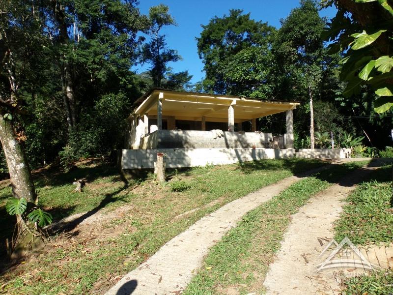 Fazenda / Sítio em Rio de Janeiro, Centro [Cod 20] - Santo Aleixo Imóveis