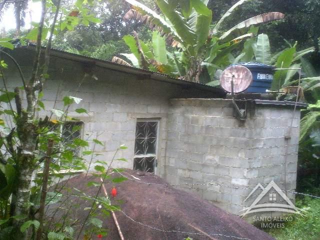 Fazenda / Sítio em Rio de Janeiro, Santo Aleixo [Cod 92] - Santo Aleixo Imóveis