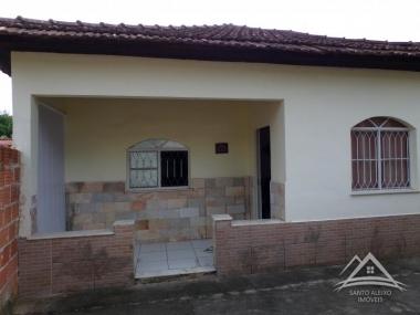Cod [66] - Casa em Santo Aleixo, Rio de Janeiro