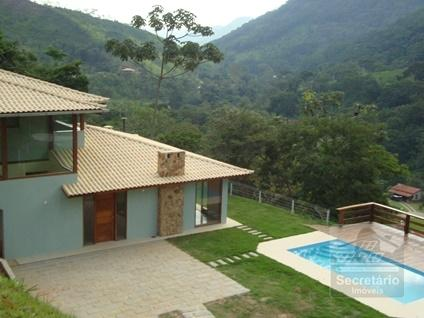 Foto - [161] Casa Petrópolis, Secretário