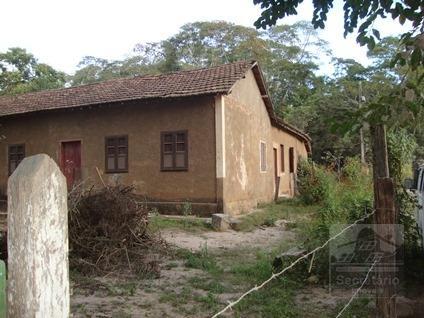 Foto - [908] Terreno Residencial Petrópolis, Secretário