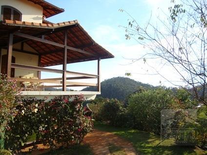 Casa à venda em Pedro do Rio, Petrópolis - Foto 12