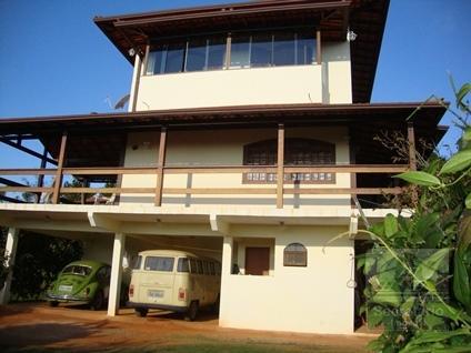 Casa à venda em Pedro do Rio, Petrópolis - Foto 3