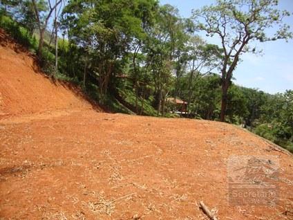 Terreno Residencial à venda em Secretário, Petrópolis - RJ - Foto 18