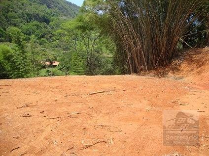 Terreno Residencial à venda em Secretário, Petrópolis - RJ - Foto 17