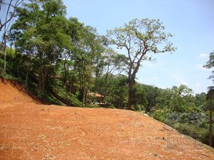Terreno Residencial à venda em Secretário, Petrópolis - RJ - Foto 10