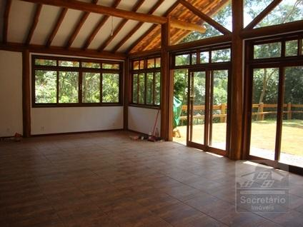 Casa à venda em Secretário, Petrópolis - Foto 17