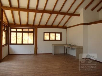 Casa à venda em Secretário, Petrópolis - Foto 18