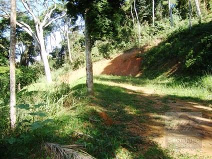 Foto - [606] Terreno Residencial Petrópolis, Secretário