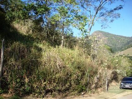 Foto - [516] Terreno Residencial Petrópolis, Secretário