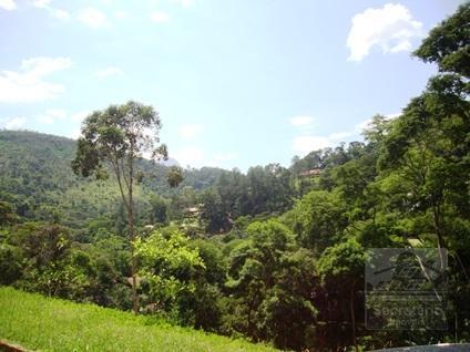 Terreno Residencial à venda em Pedro do Rio, Petrópolis - Foto 7