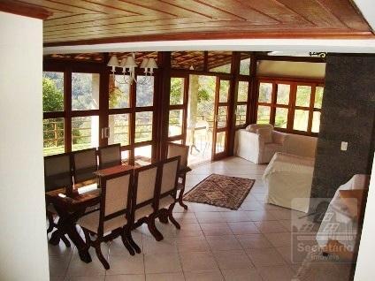 Casa à venda em Pedro do Rio, Petrópolis - Foto 14