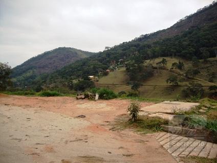 Terreno Residencial à venda em Secretário, Petrópolis - Foto 16
