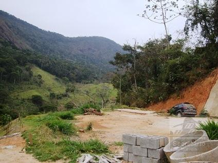 Terreno Residencial à venda em Secretário, Petrópolis - Foto 13