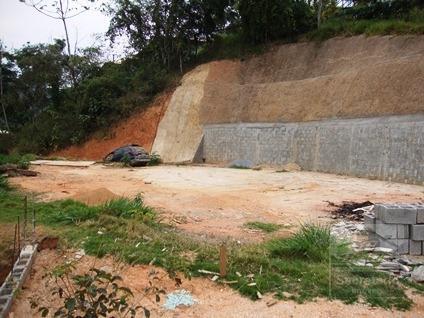 Terreno Residencial à venda em Secretário, Petrópolis - Foto 12