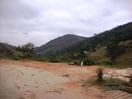 Foto - [162] Terreno Residencial Petrópolis, Secretário