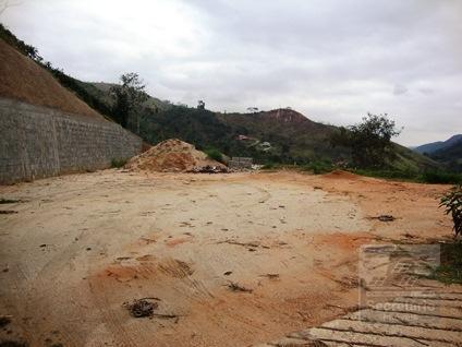 Terreno Residencial à venda em Secretário, Petrópolis - Foto 17