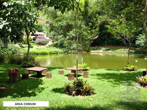 Terreno Residencial à venda em Pedro do Rio, Petrópolis - RJ - Foto 11