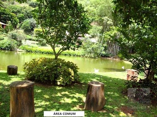 Terreno Residencial à venda em Pedro do Rio, Petrópolis - RJ - Foto 12