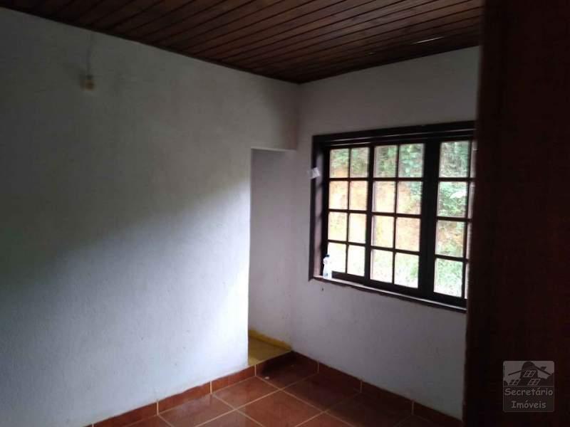 Casa à venda em Secretário, Petrópolis - RJ - Foto 7