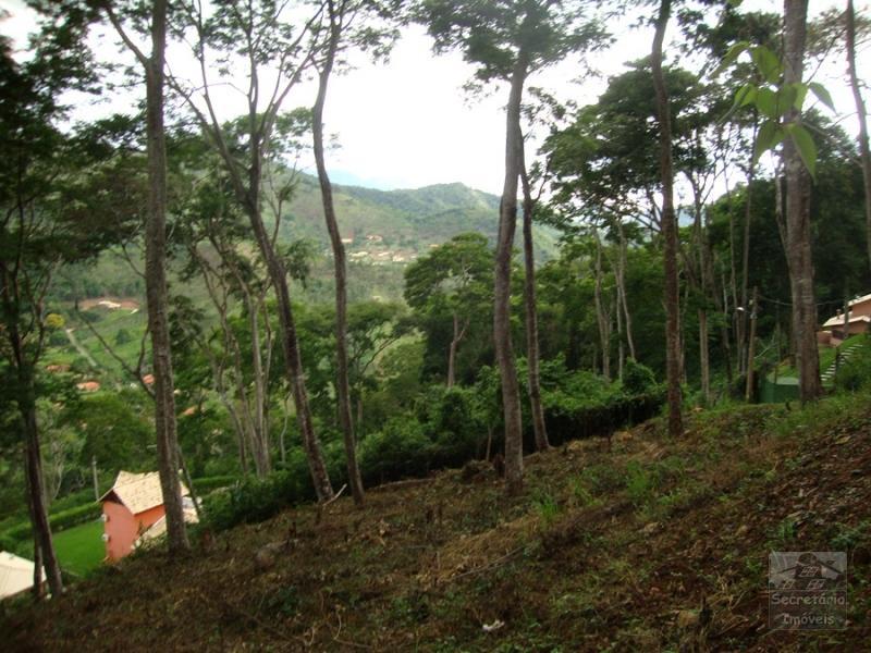 Terreno Residencial à venda em Secretário, Petrópolis - RJ - Foto 7