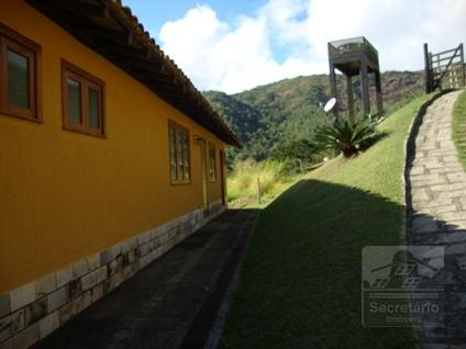 Casa à venda em Secretário, Petrópolis - RJ - Foto 14