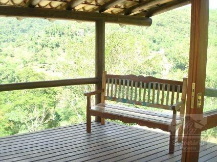 Casa à venda em Secretário, Petrópolis - RJ - Foto 8