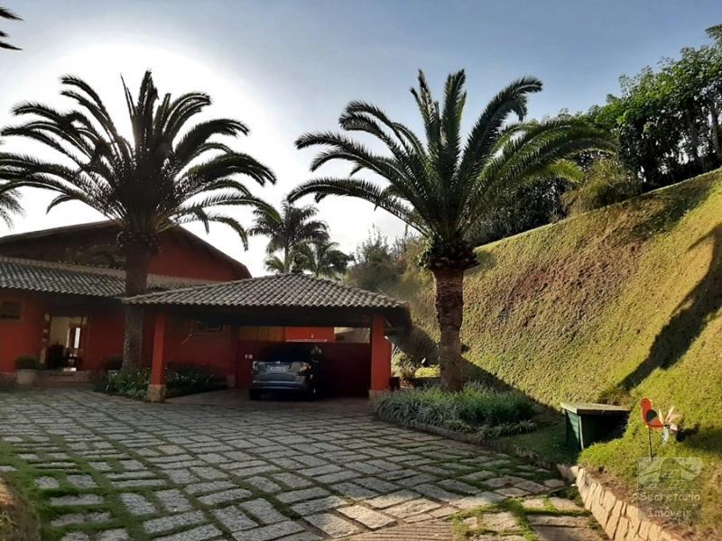 Casa à venda em Pedro do Rio, Petrópolis - RJ - Foto 7
