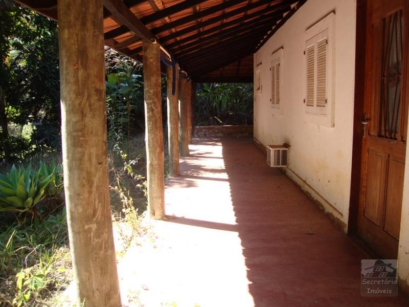 Casa à venda em Secretário, Petrópolis - RJ - Foto 20