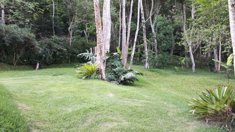 Casa à venda em Secretário, Petrópolis - RJ - Foto 4