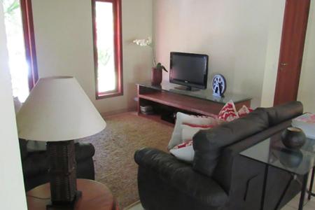 Casa à venda em Secretário, Petrópolis - RJ - Foto 13