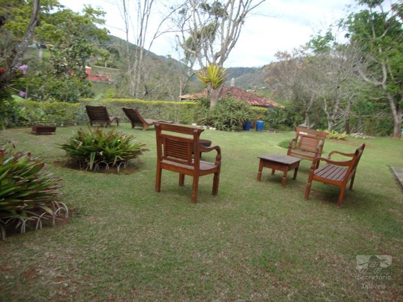 Terreno Residencial à venda em Secretário, Petrópolis - RJ - Foto 11