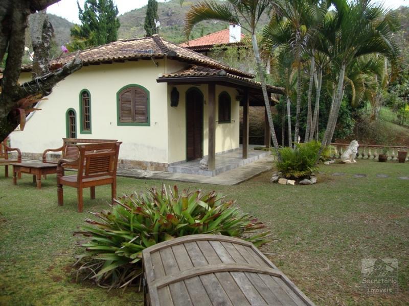 Terreno Residencial à venda em Secretário, Petrópolis - RJ - Foto 12