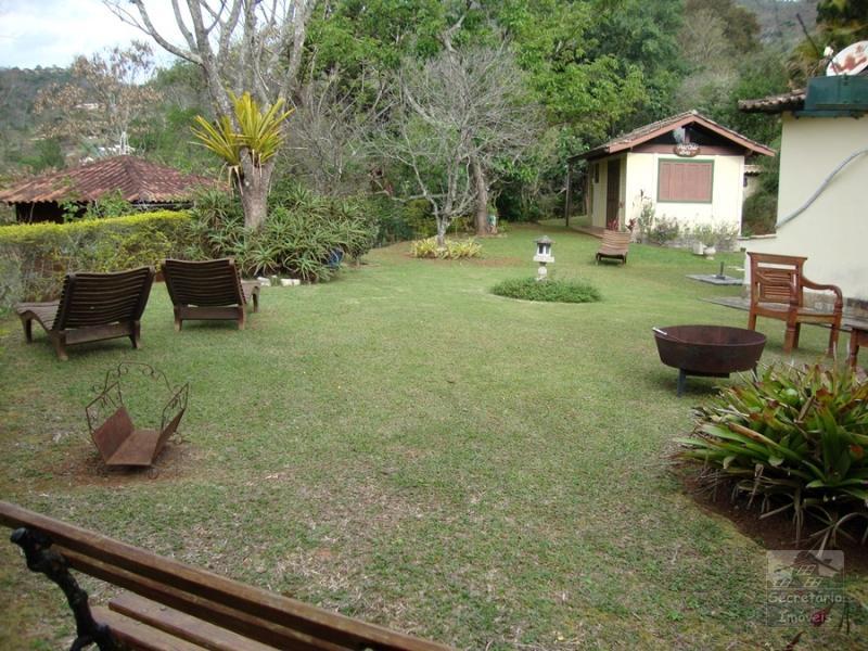 Terreno Residencial à venda em Secretário, Petrópolis - RJ - Foto 6