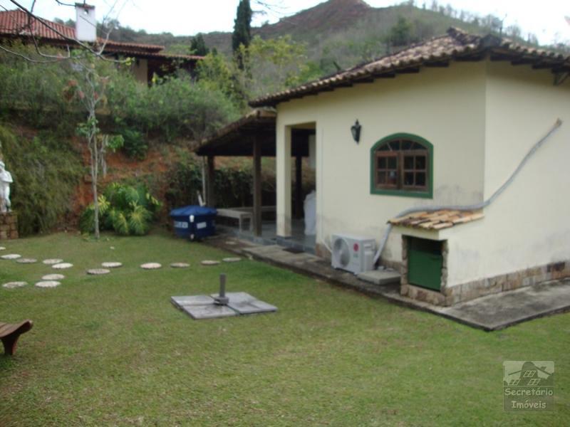 Terreno Residencial à venda em Secretário, Petrópolis - RJ - Foto 14