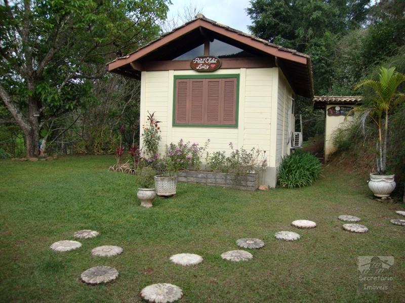 Terreno Residencial à venda em Secretário, Petrópolis - RJ - Foto 19