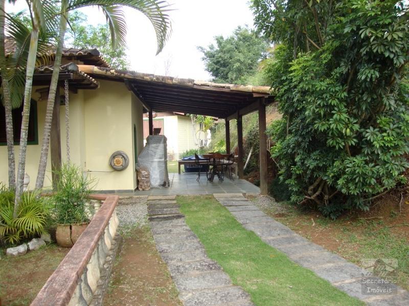Terreno Residencial à venda em Secretário, Petrópolis - RJ - Foto 13