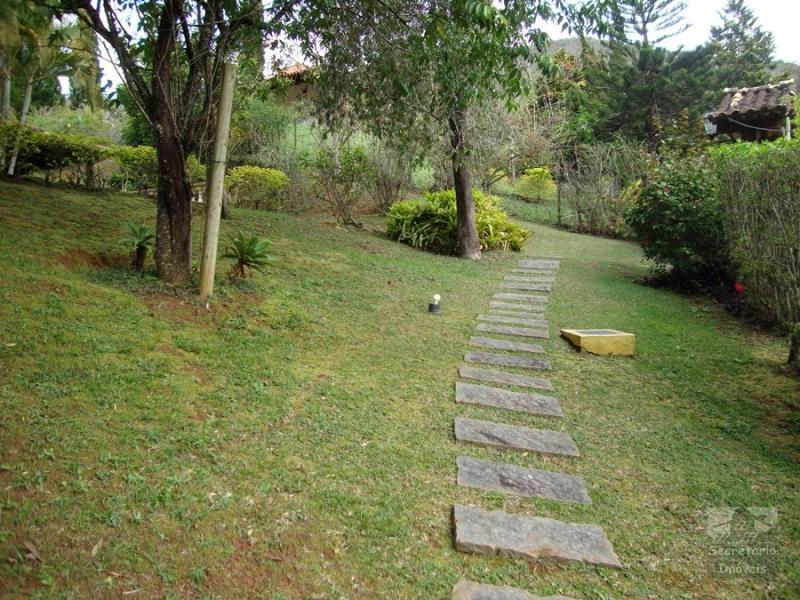 Terreno Residencial à venda em Secretário, Petrópolis - RJ - Foto 20