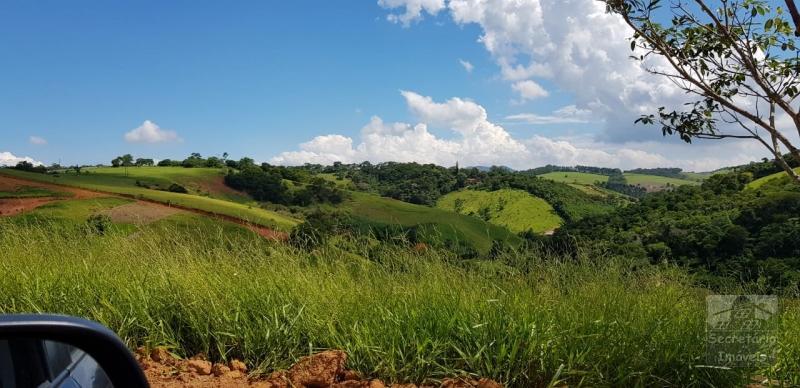 Terreno Residencial à venda em Paty do Alferes, Paty do Alferes - RJ - Foto 2