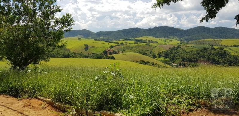 Terreno Residencial à venda em Paty do Alferes, Paty do Alferes - RJ - Foto 4
